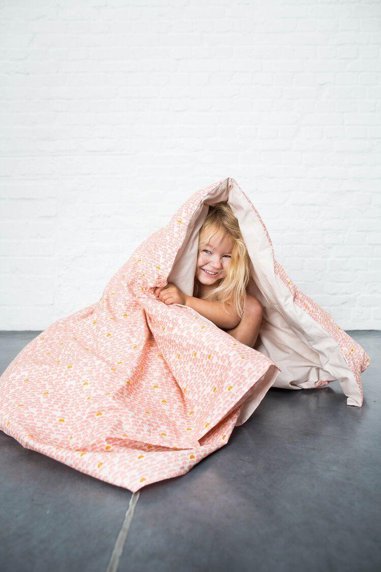 trixie baby - Baby - Bikini Sous La Pluie