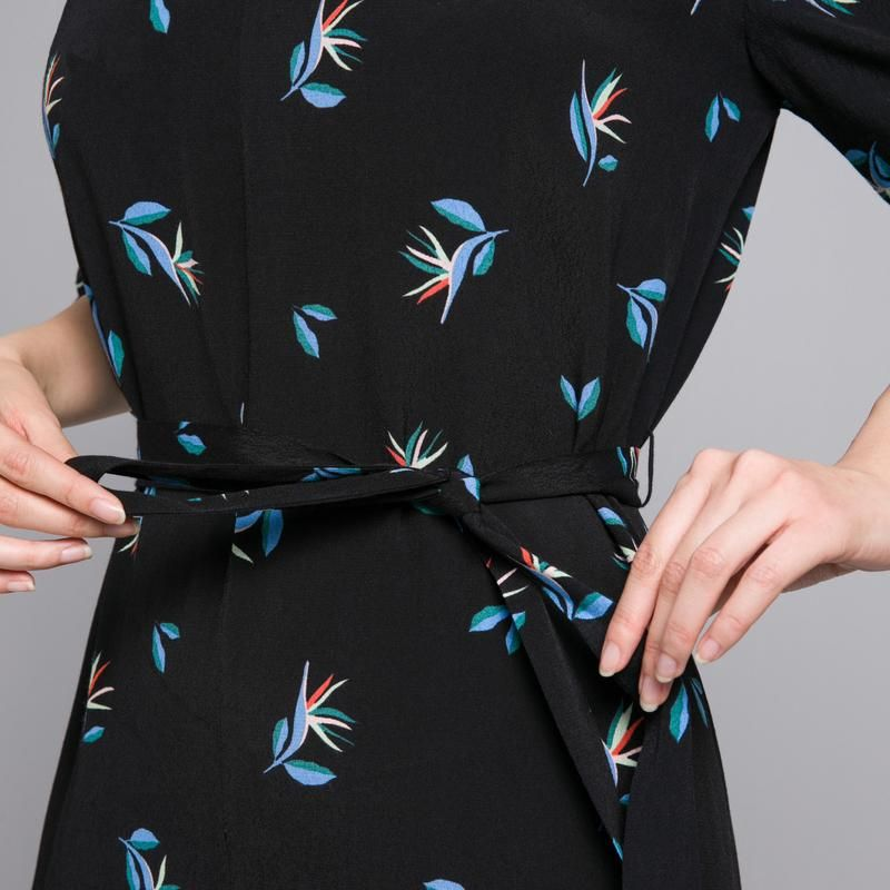 erdos - Fashion - Bikini Sous La Pluie