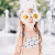 la redoute - Kids - Bikini Sous La Pluie