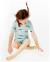 hanna andersson - Kids - Bikini Sous La Pluie