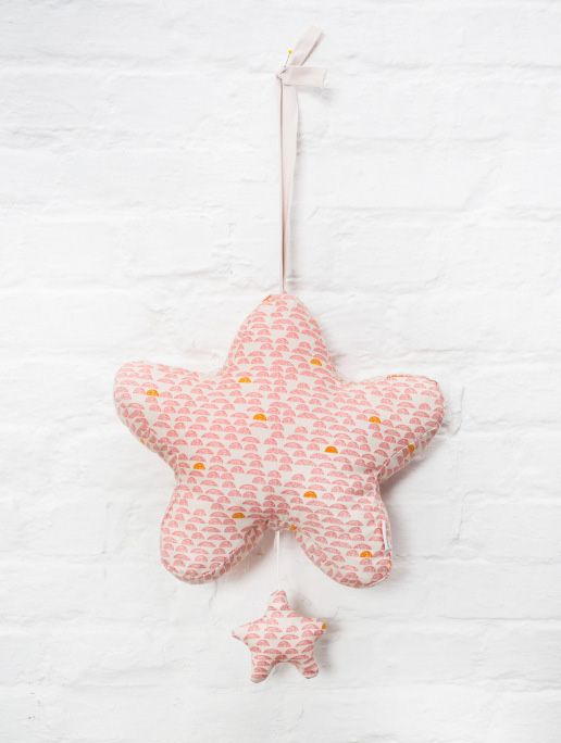 trixie baby - Toys - Bikini Sous La Pluie